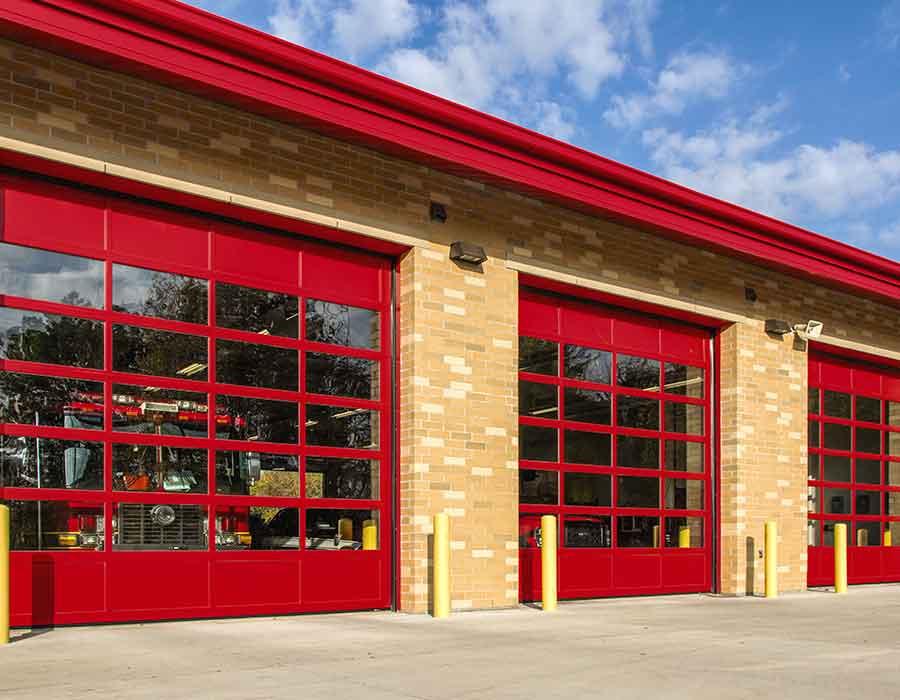 Minneapolis Garage Door Repair Amp Replacement Company