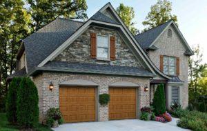 garage door installation all seasons garage door company