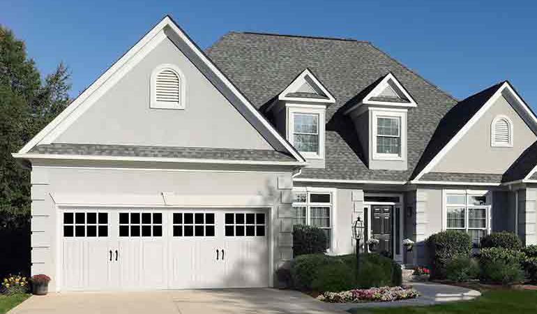 Home Garage Door Repairs In Twin Cities MN