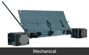All Seasons Dock Eod Mechanical